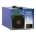 Airmaster-BL-6000-D-front